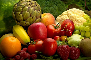 Fruit Exports Facing Challenges 2