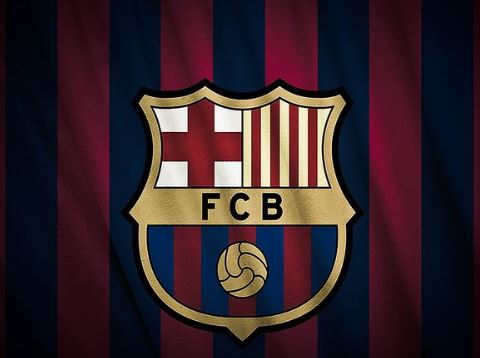 Champions League: Barcelona suffer major injury blow ahead of Slavia clash