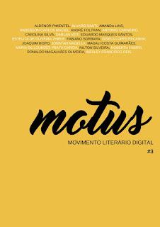 https://issuu.com/motus-unipampa/docs/motus3