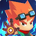 Game Aliens Agent Star Battlelands Mod Tiền Cho Android
