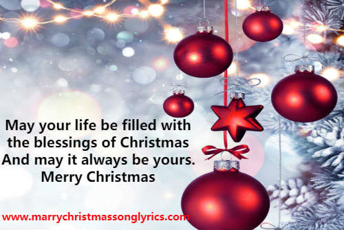 heartwarming-christmas-message-image
