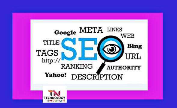 how to do SEO, how to work seo step by step, how does seo work on google, how seo works for business, how seo works in digital marketing, seo marketing,