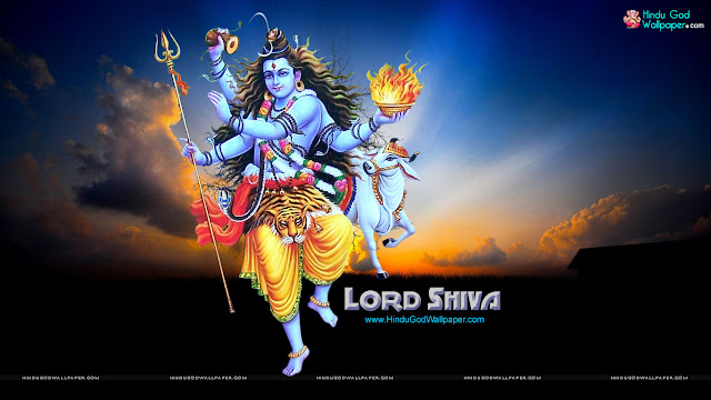 Shiva-wallpaper-4k