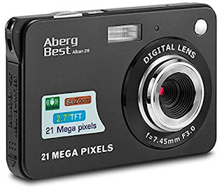 aberg best 21 mega pixel camera