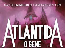Lançamentos de agosto / setembro: Globo Livros