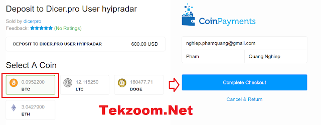 https://dicer.pro/?ref=hyipradar