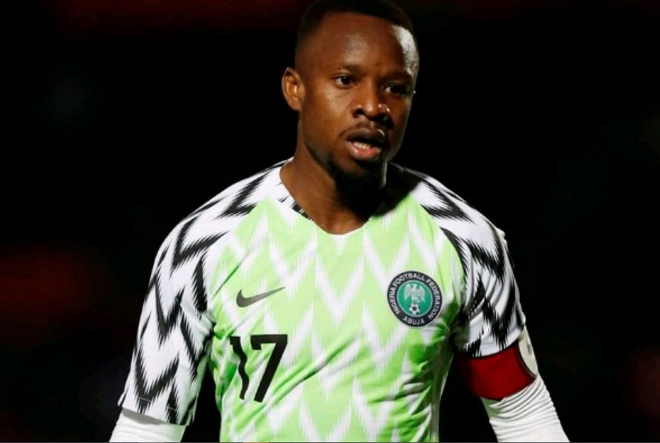 Check Out Super Eagles Player, Ogenyi Onazi's Multi-Million Naira Home In Lekki (Photos/Video) #Arewapublisize