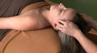 Monterey CA, Massage Therapy, www.counterbalancebodywork.com, Photo Credentials: Massage Nerd