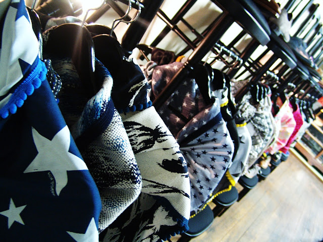 Funyy printed scarfs fashion, accessories, trends, spring, summer, new, wishlist, musthave, pret-a-porter, couture, art