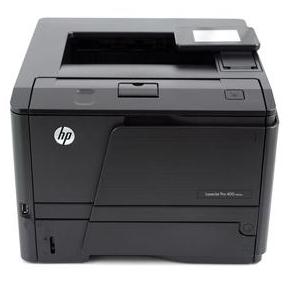 hp laserjet p2035n printer driver for windows server 2008