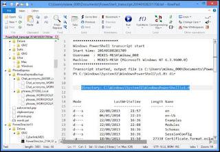 برنامج, تحرير, نصوص, وأكواد, برمجية, يدعم, جميع, لغات, البرمجة, BowPad