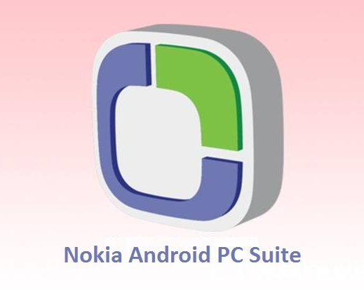 Download Nokia 6 P1 Android Suit Free