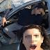 Μπροστά σε «θανατηφόρο » Κύπρια ηθοποιός έβγαζε selfie