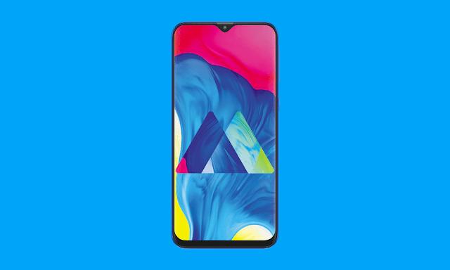 تسريب مواصفات هواتف Samsung Galaxy M10s و M30s