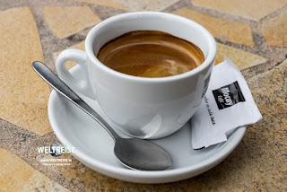 kaffee auf WELTREISE auf Mallorca www.WELTREISE.tv
