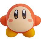 Nendoroid Kirby Waddle Dee (#1281) Figure