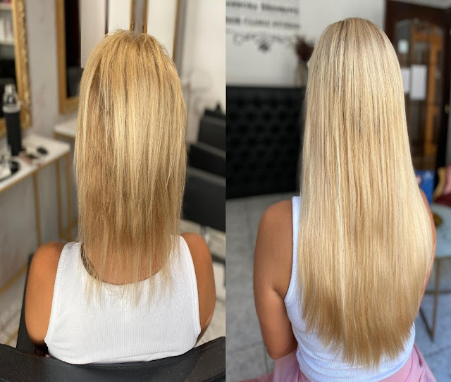 4 conseils pratiques pour accélérer la pousse des cheveux