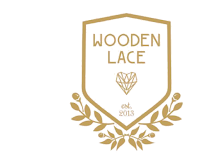 http://woodenlace.co.za/