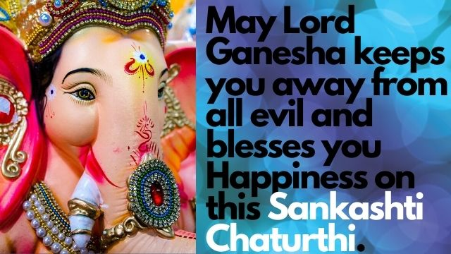 Happy-Sankashti-Chaturthi-In-English