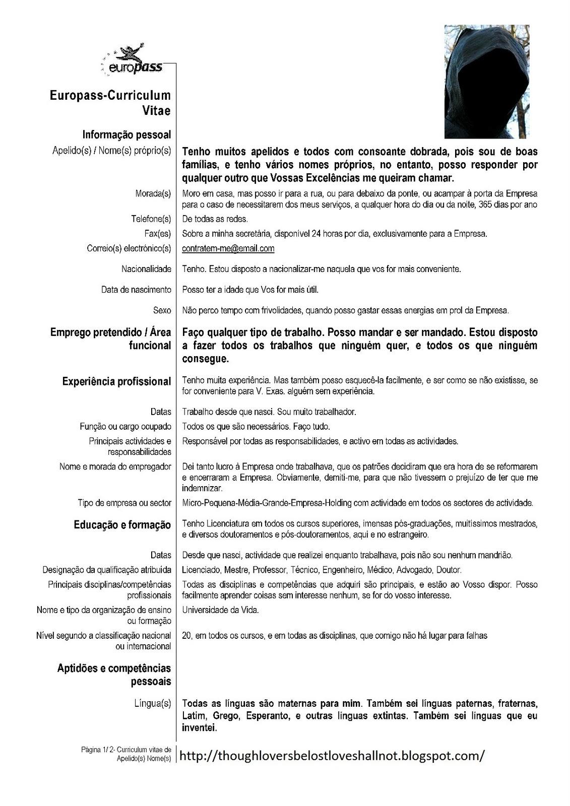 cv format international standards professional resume cover cv format international standards latest cv format 2017 in in ms word writing cv