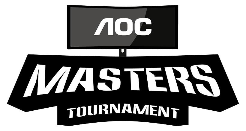 AOC Masters Tournament 2021 kicks off this September