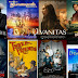 Bollywood Hollywood Hindi Dubbed Movie Kaise Download Kare
