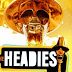 HEADIES 2019: Full List Of Winners