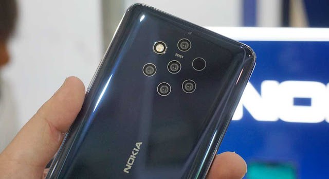 Nokia_9_Pureview_security_update