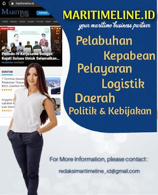 maritimeline.id
