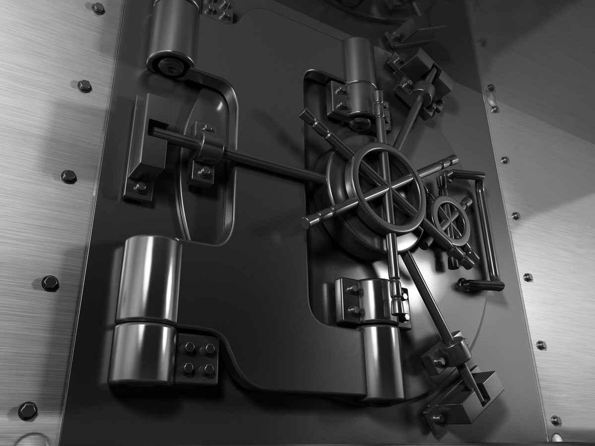 Нарушение требований учета и хранения драгоценных металлов