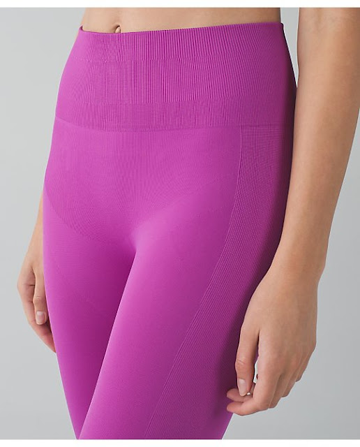 lululemon zone-in-crop