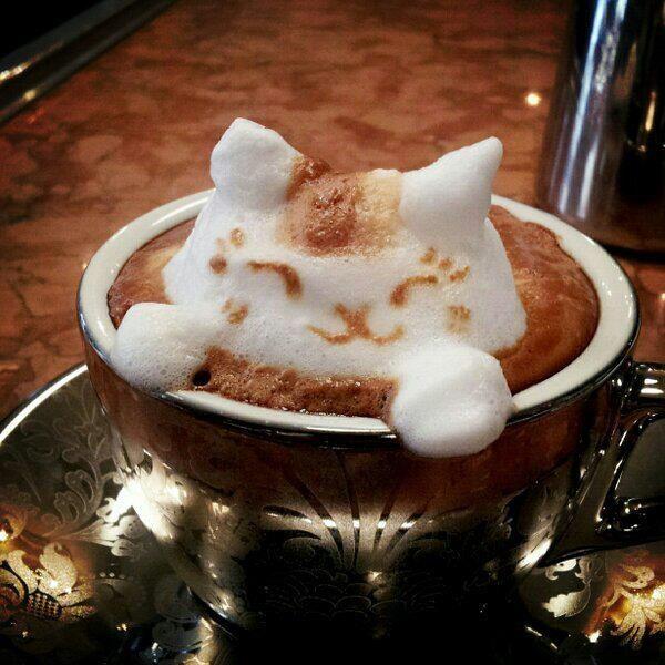 photo coffee-foam-art_cat_zps1fpmw6ej.jpg
