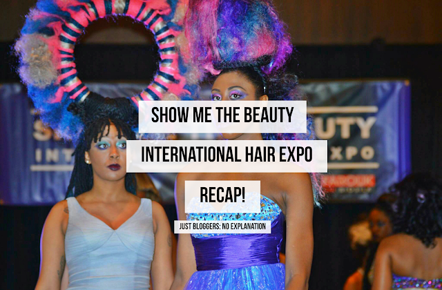 show-me-the-beauty-international-hair-expo