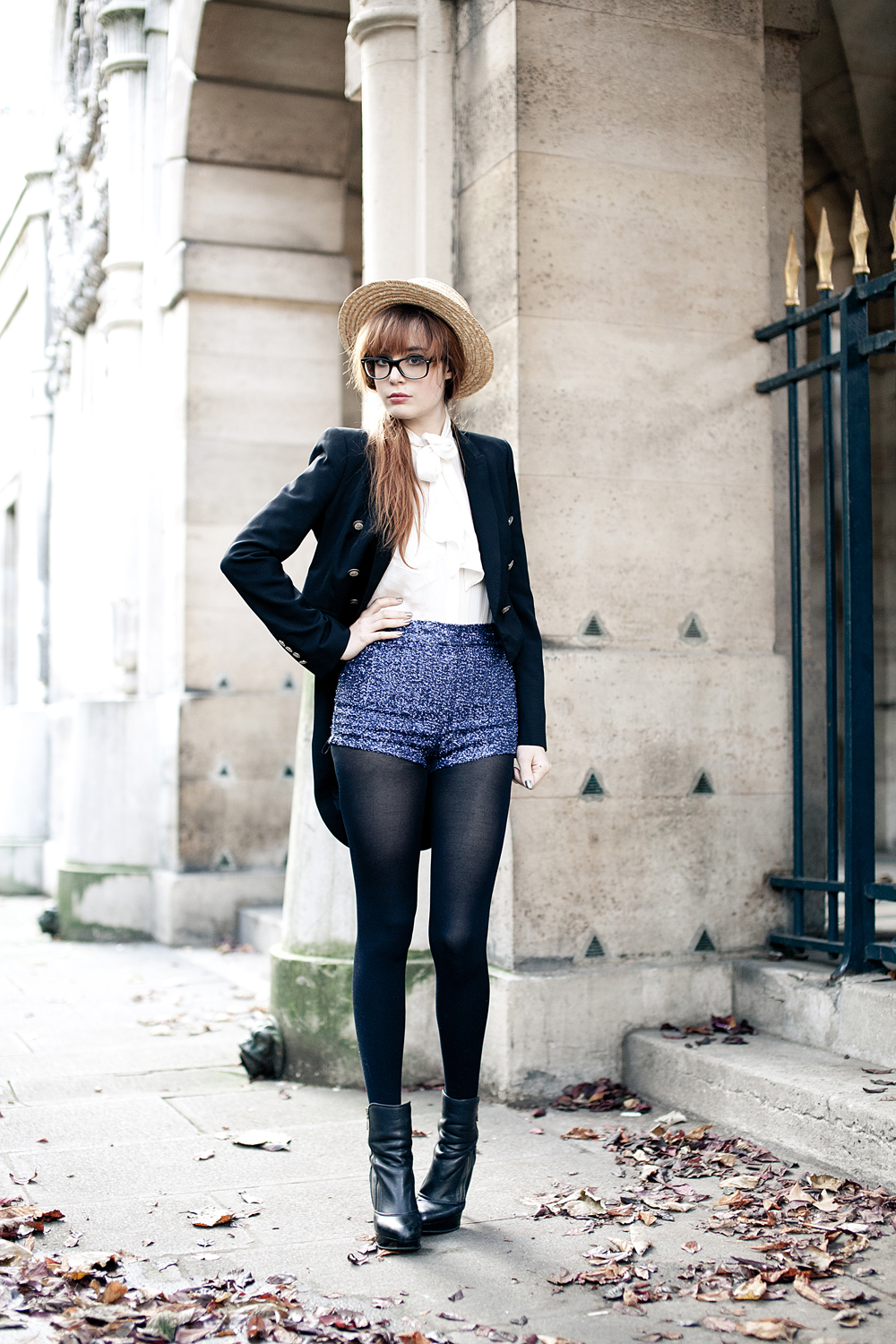 Alternative Fitspiration Hipster Girl Thinspiration