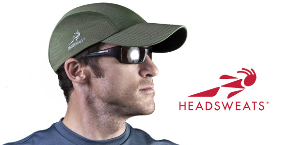 Headsweats is Offering Limited Edition Boston Headwear to Raise Money for  Boston Fund 79332e1395e