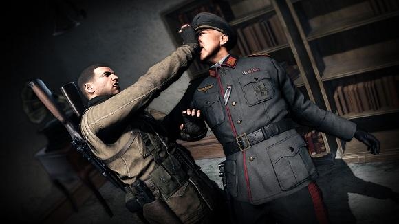 sniper-elite-4-deluxe-edition-pc-screenshot-www.ovagames.com-4