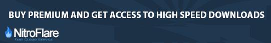 https://www.nitroflare.com/payment?webmaster=14012
