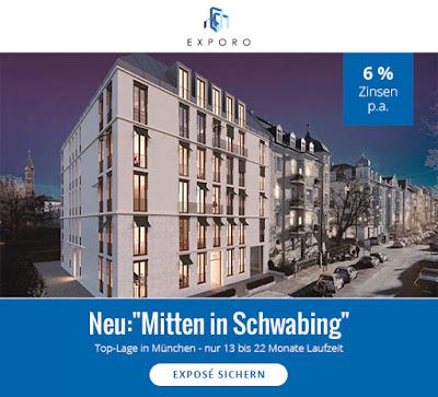 https://projektfinanzierung.exporo.de/mitten-in-schwabing-coming-soon/?a_aid=74949