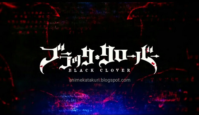 Download Black Clover sub indo episode 67