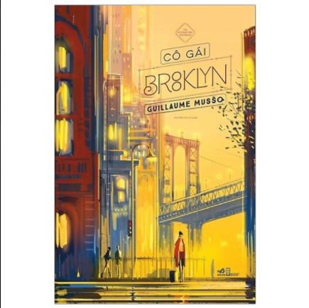 Cô Gái Brooklyn (Tái Bản 2019) ebook PDF EPUB AWZ3 PRC MOBI
