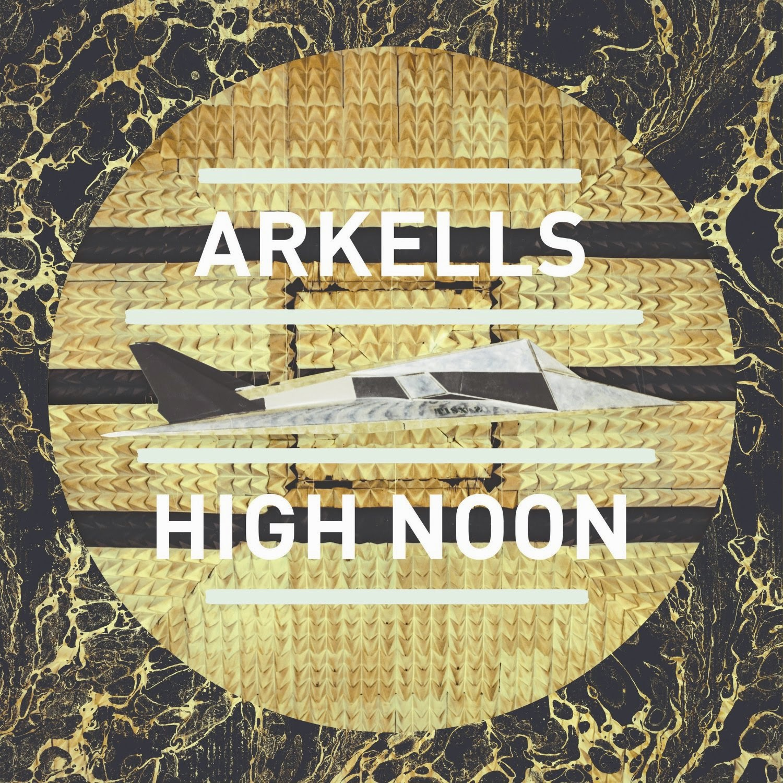 http://www.amazon.de/High-Noon-Arkells/dp/B00L3SY4K0/ref=sr_1_1?ie=UTF8&qid=1417715277&sr=8-1&keywords=arkells+high+noon