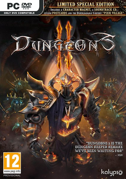 DUNGEONS-2-Pc-Game-Free-Download-Full-Version