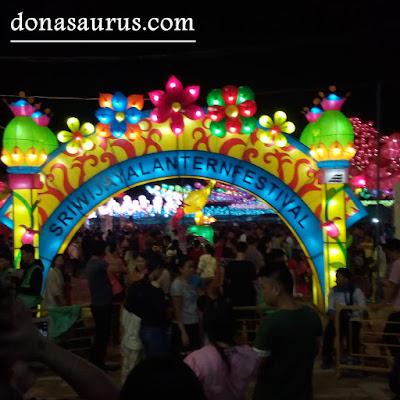 festival lampion 2020