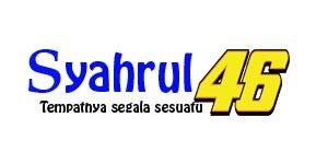 Syahrul46 | Seputar Informasi