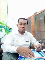 <b>Kepala SMPN-4 Bolo Sesalkan Ulah Oknum TU yang Diduga Menarik Uang Mutasi Siswa</b>