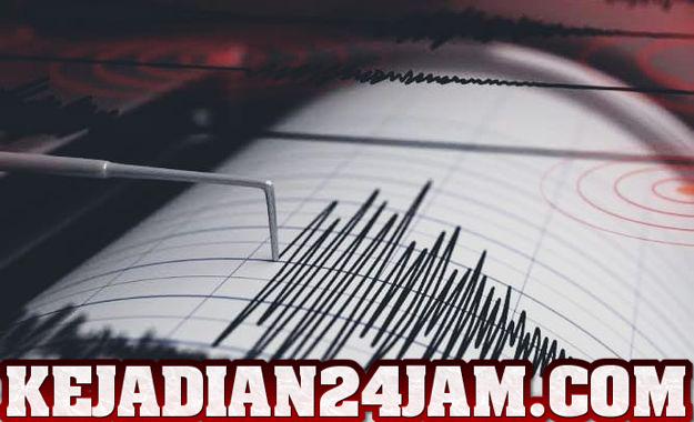 http://www.kejadian24jam.com/2021/06/warag-berhamburan-keluar-rumah-karena-gempa-bumi-5.3-magnitudo.html