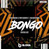 Afro Warriors ft. Duplo Impacto & Jim Mastershine - Bongo (Original Mix)