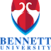 Bennett University Uttar pradesh wanted Professors, Associate professor, Assistant professor for various courses