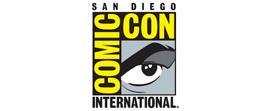 Afro Commentary: SDCC Is Not A Place Where Fake Violence Reigns
