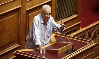 zoyraris-m-l-kes-osoi-apokaloun-ton-kastro-diktatora